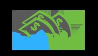 cashwise-logo